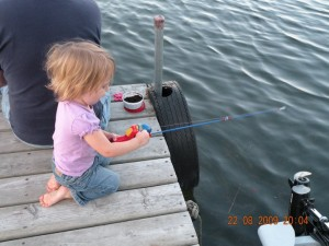 fishing-gallery-11